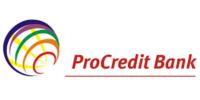 Прокредит Банк — Кредит «Кредитная линия»
