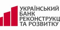 Украинский банк реконструкции и развития — Кредит «Для приобретения оборудования»