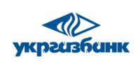 Укргазбанк — Кредит «Кредитование от республики Беларусь»