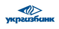 Укргазбанк — Кредит «На окна для клиентов МСБ»