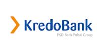 Кредобанк — Автокредит «Kredo LUX»