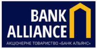 БАНК АЛЬЯНС — Кредит «Под залог имущественных прав на вклад»