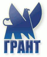ГРАНТ — «Кредиты на условиях овердрафта по карточным счетам. Работникам предприятий»