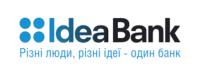 IdeaBank — «Кредит Дружеский»