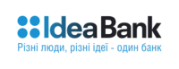 IdeaBank — «Кредит под залог недвижимости»