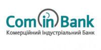 Коммерческий Индустриальный Банк — «Удобный овердрафт»