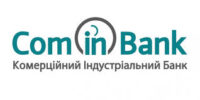 Коммерческий Индустриальный Банк — «Кредит под залог депозита»