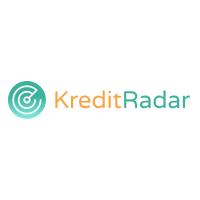 KreditRadar