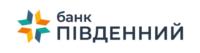 Банк ПИВДЕННЫЙ — «Рефинанс. Ипотека»