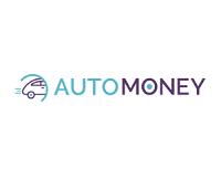 Automoney - под залог автомобиля