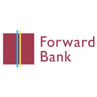 Forward Bank — Вклад «Выгодный» гривны