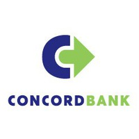 Конкорд Банк — Вклад «Золотой» золото