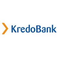 Кредобанк — Автокредит «Под залог транспортного средства»