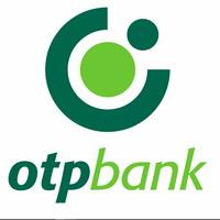 "ОТП Банк – Автокредит ""Winner Finance"""