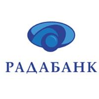РАДАБАНК — «Автокредитование»