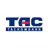 ТАСкомбанк — Автокредит «Автомечта»