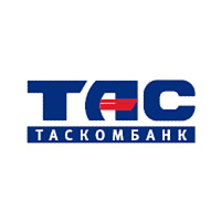 ТАСкомбанк — Автокредит «Кредит Доступний»