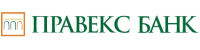 Правэкс-банк — Автокредит «Программа