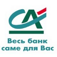 Креди Агриколь Банк — Автокредит «Кредит на автомобили с пробегом. Эксклюзивные программы кредитования BMW»