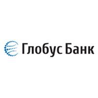 Глобус Банк — Автокредит «Программа