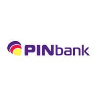 PINbank — «Авто в кредит