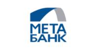 МетаБанк — Кредит «Для предприятий оптовой и розничной торговли»