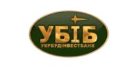 УкрСтройИнвестБанк — Кредит «Под залог депозита»