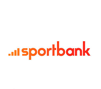 Sportbank – Кредит