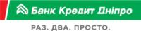 Банк Кредит Днепр – Депозит