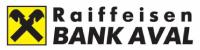Райффайзен Банк – Вклад