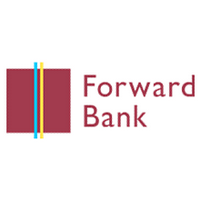 Forward Bank — Депозит