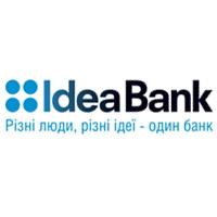Idea Bank – Депозит в долларах США