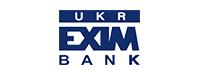 Укрэксимбанк – Депозит