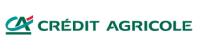 Креди Агриколь Банк – Кредит под депозит