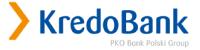 Кредобанк – Овердрафт для бизнеса