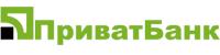 Приватбанк – Кредитная линия корпоративным клиентам