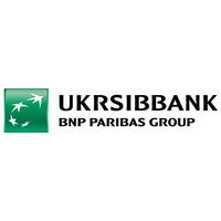 УкрСиббанк – Кредит на покупку нового оборудования