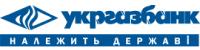 Укргазбанк – Кредитование ОСМД и ЖСК