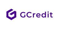GCredit